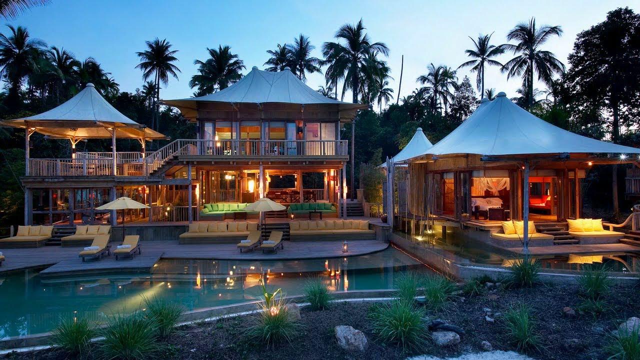 nicobar islands Top 10 Andaman and Nicobar Islands Hotels & Resorts