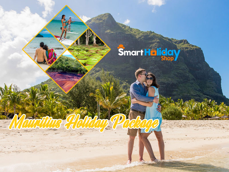 Mauritius Planning a budget trip to Mauritius – Save on Various Things