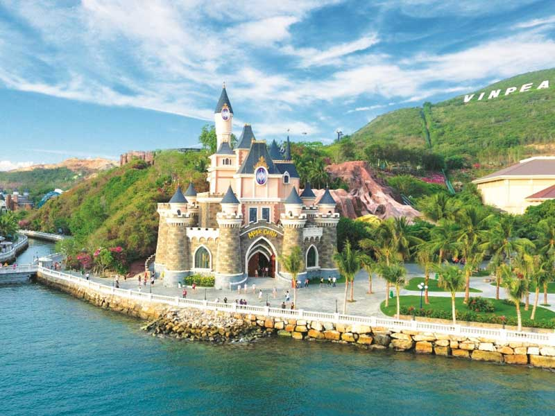 nha trang best places to see in vietnam