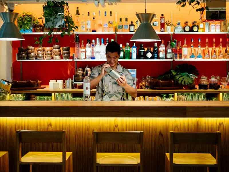 head to a bar top 10 things to do in hong kong macau at night