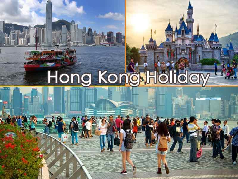hong kong holiday top 10 things to do in hong kong macau at night