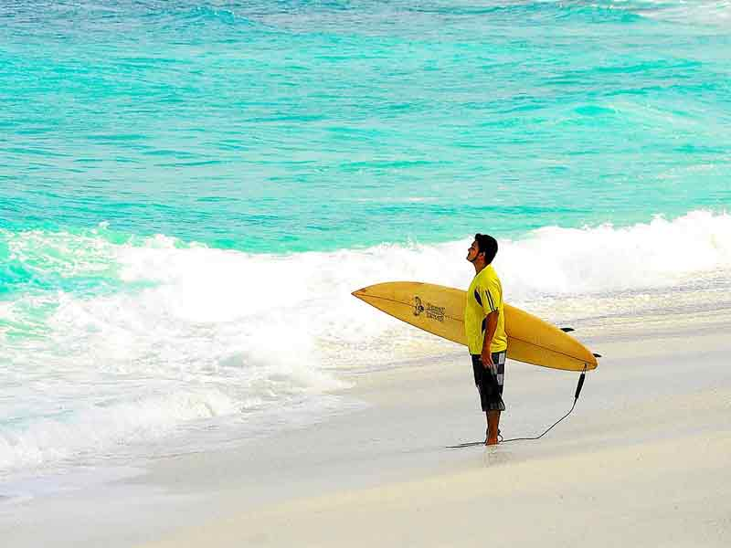 take to the surf things to do in south bali