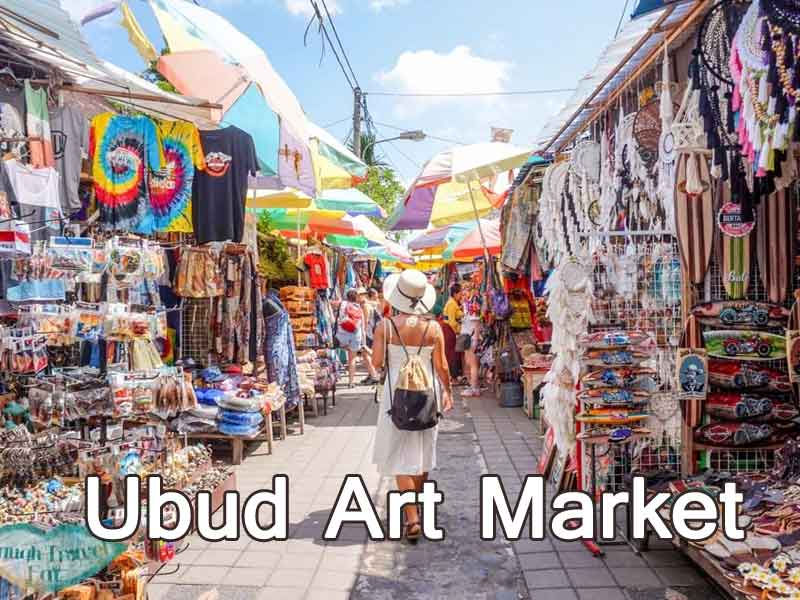 ubud art market top 15 places to visit in bali