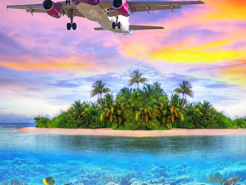 Biyadho Island Top 15 best island in Maldives your must see