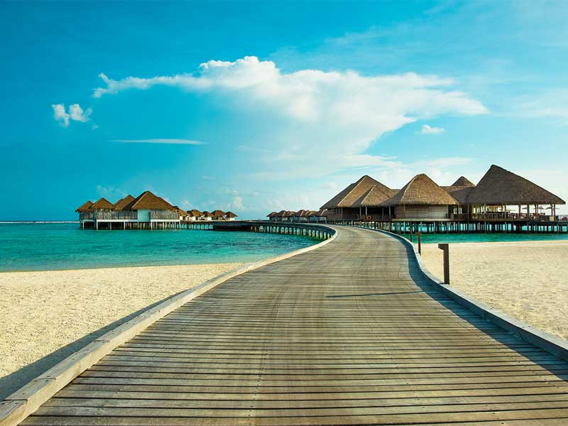 COMO Cocoa Top 15 best island in Maldives your must see