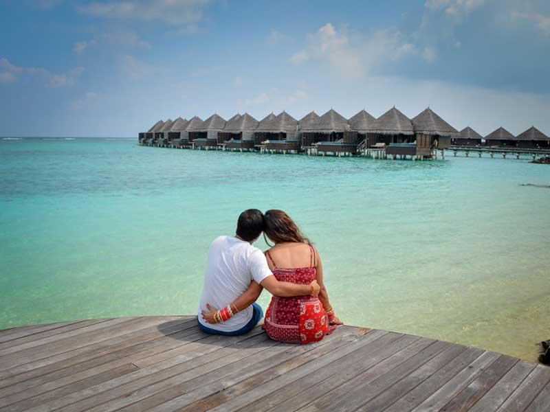 Emboodhu Finolhu Island Top 15 best island in Maldives your must see