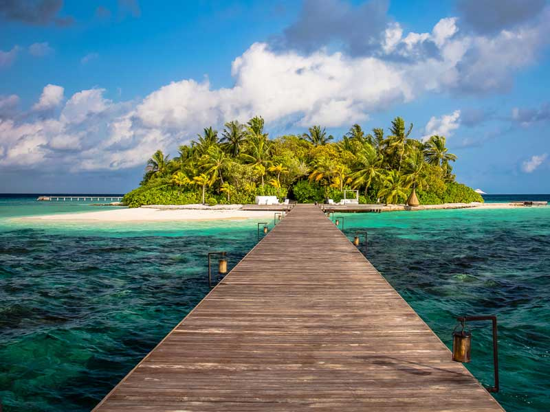 Male Island Top 15 best island in Maldives your must see