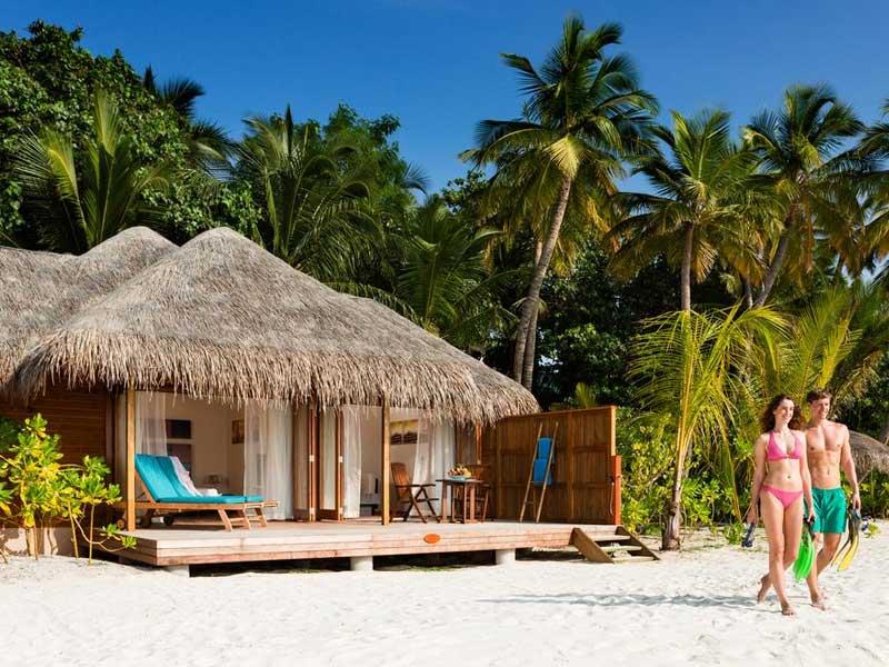 Veligandu Island Top 15 best island in Maldives your must see