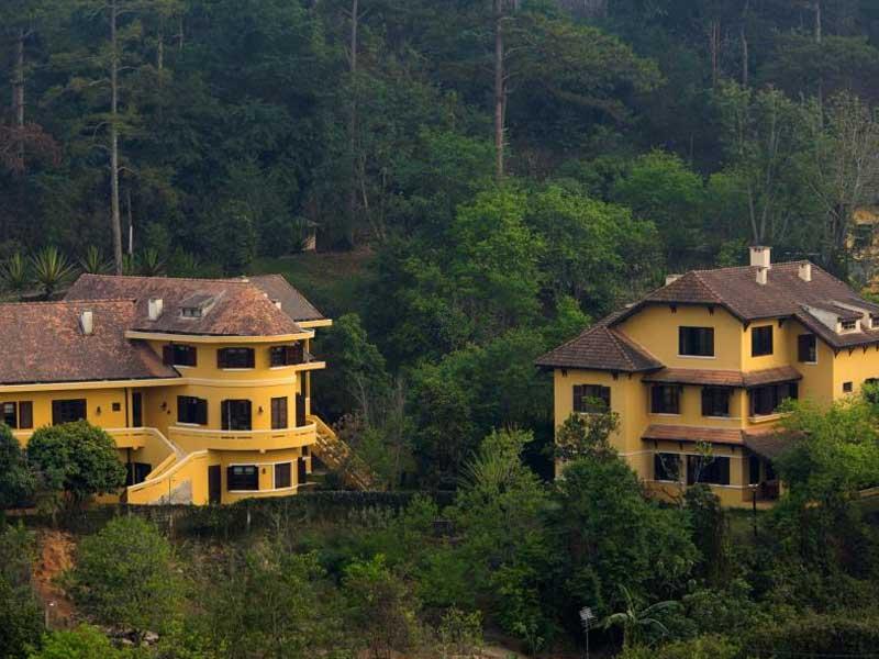 ana mandara villas resort and spa top 7 romantic beach resorts in vietnam in june for comfort a journey