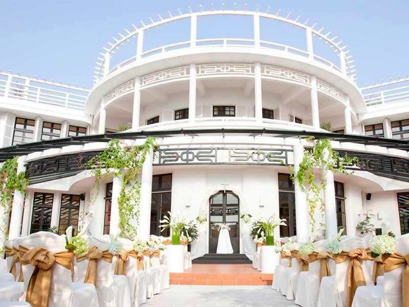 la residence hue hotel top 7 romantic beach resorts in vietnam in june for comfort a journey