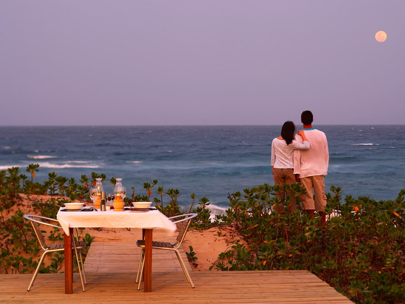 Limpopo North Top 14 Honeymoon Destinations in South Africa