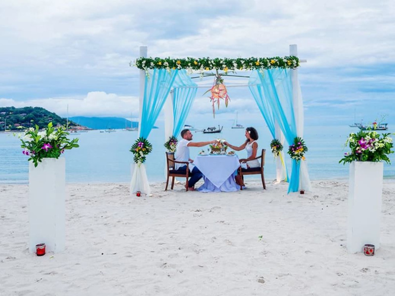 Melasti Beach Top 20 Things to Do in Bali Indonesia