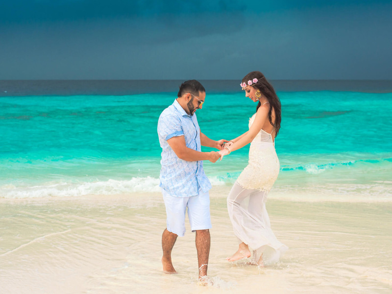 Mirihi Island Top 20 honeymoon beaches in Maldives