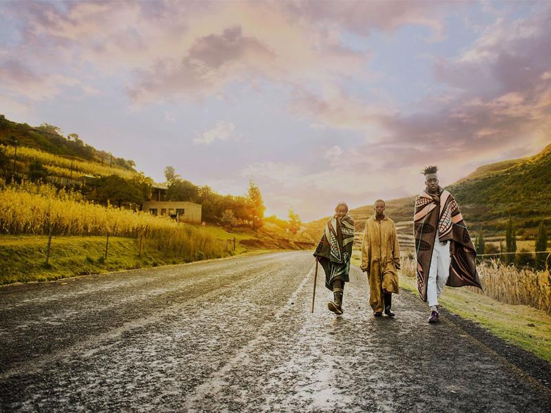 Swaziland Top 14 Honeymoon Destinations in South Africa