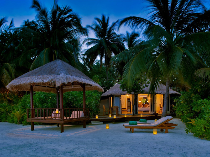Vabbinfaru beaches Top 20 honeymoon beaches in Maldives