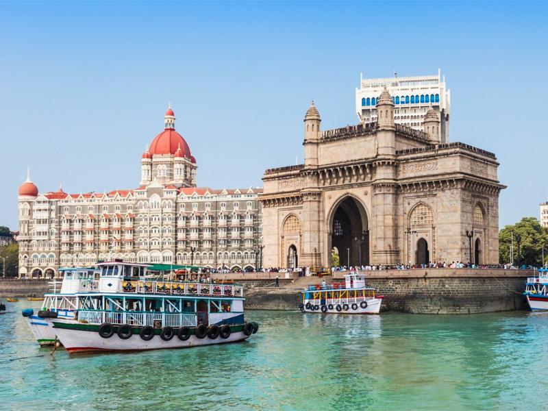 mumbai crusie top 14 cruise destinations in the asia