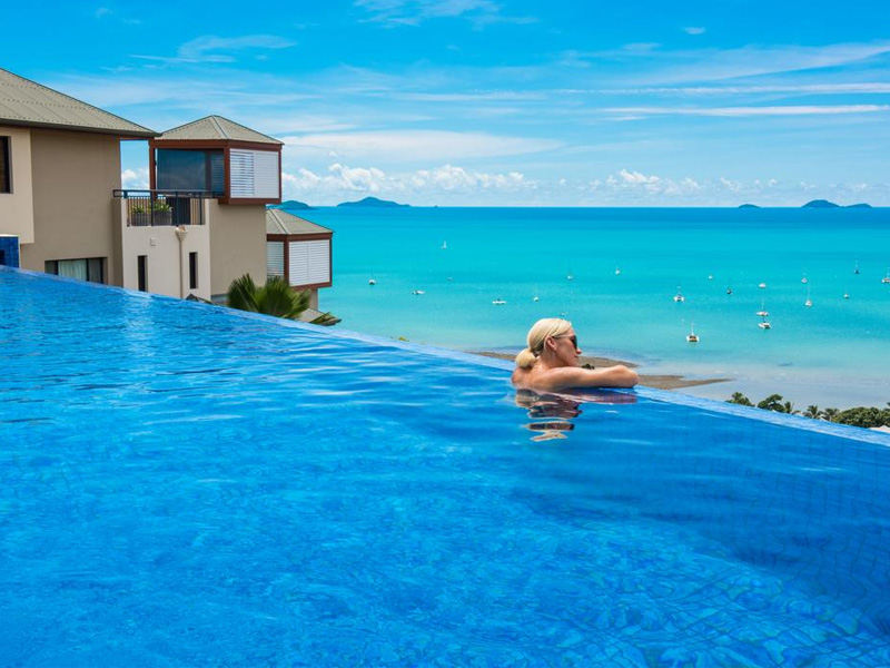 The Whitsundays Top 12 honeymoon places in australia today