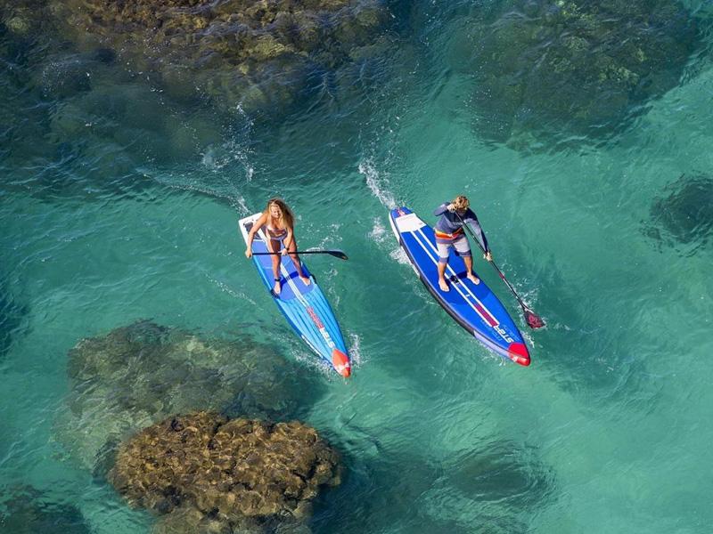 Umm Suqeim Beach Top 14 honeymoon destination in dubai