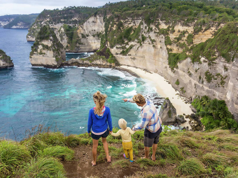 nusa penida bali Top 10 photography places in Bali