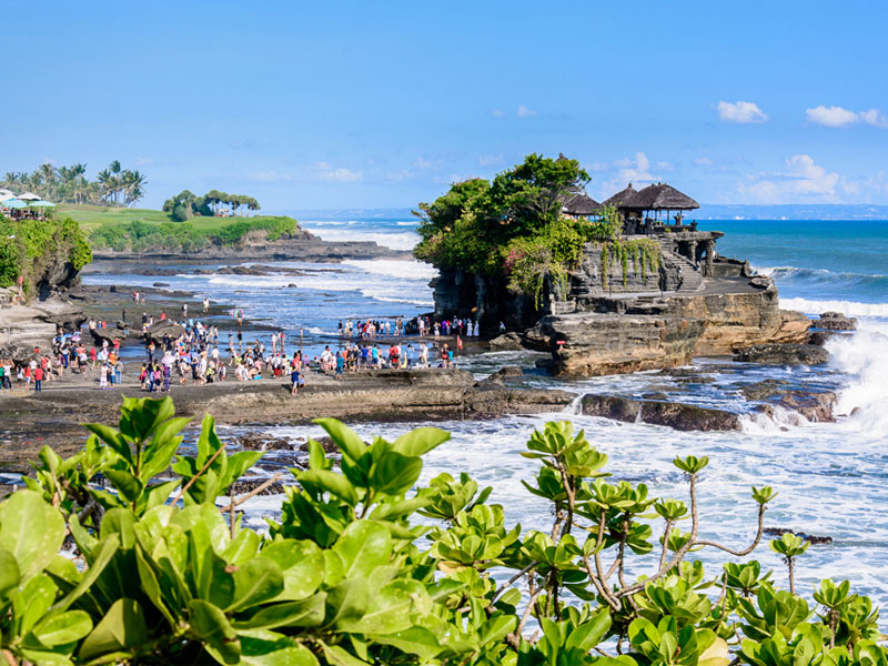 tanah lot temple top 10 photography places in bali