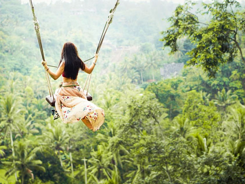 wanagiri hidden hills bali swing top 10 photography places in bali