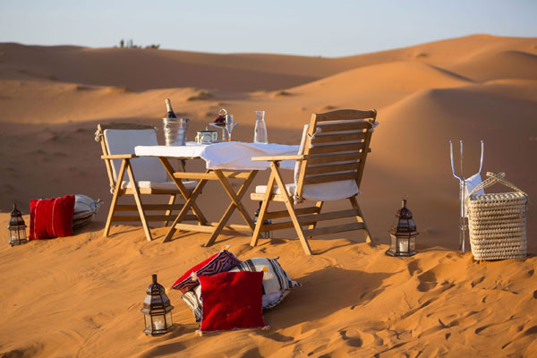 luxury dinner dubai tour package best romantic places in dubai for couples