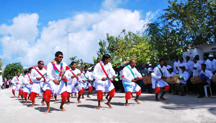 Maldivian culture 6 reasons to travel around the maldives