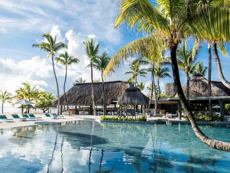 c beach club 10 Beach Clubs In Mauritius To Explore